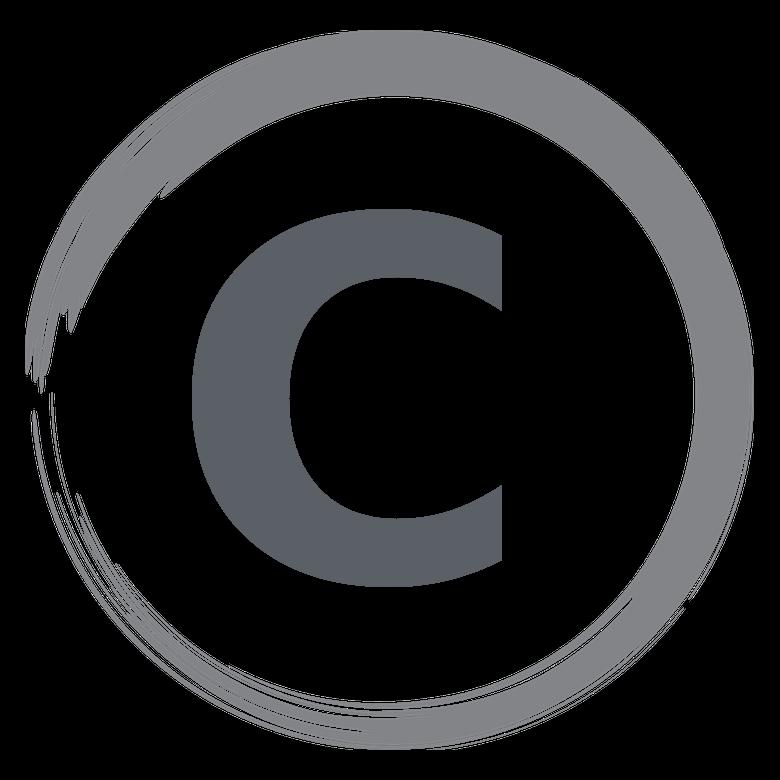 Craftsmanynet-icon-1.1
